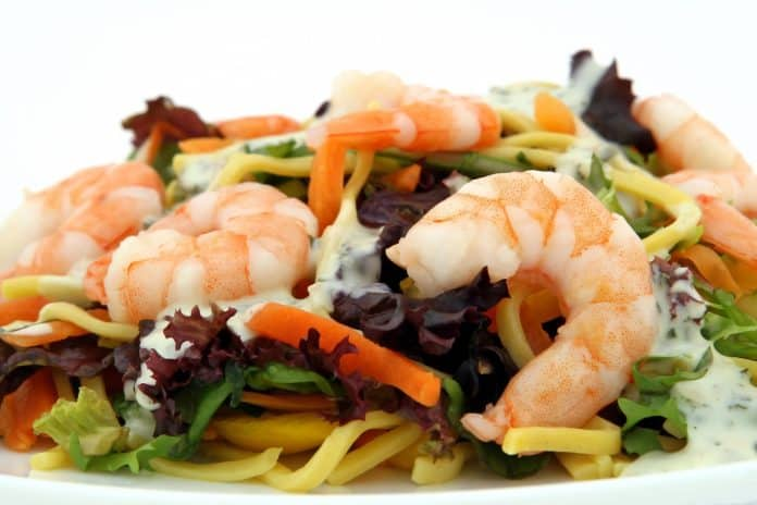 Best Seafood restaurants in the US 2021 – Webnews21