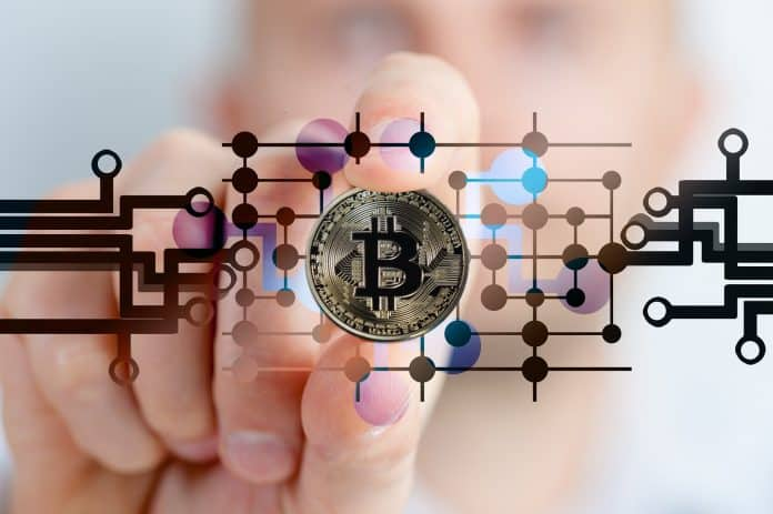 Bitcoin Mining | Tips and tricks for online money – Webnews21