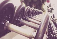 Fitness 19 | 20 secrets for success/failure of fitness mantra – Webnews21
