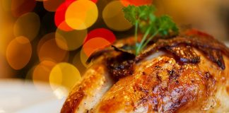 How to cook a turkey crown Gordon Ramsey ? – Webnews21