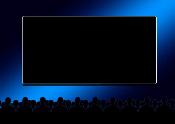 Movies at Midway | Are you safe in the reopened Theatre ? – Webnews21