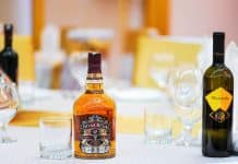 Whiskey nutrition facts & Vodka nutrition facts – Webnews21