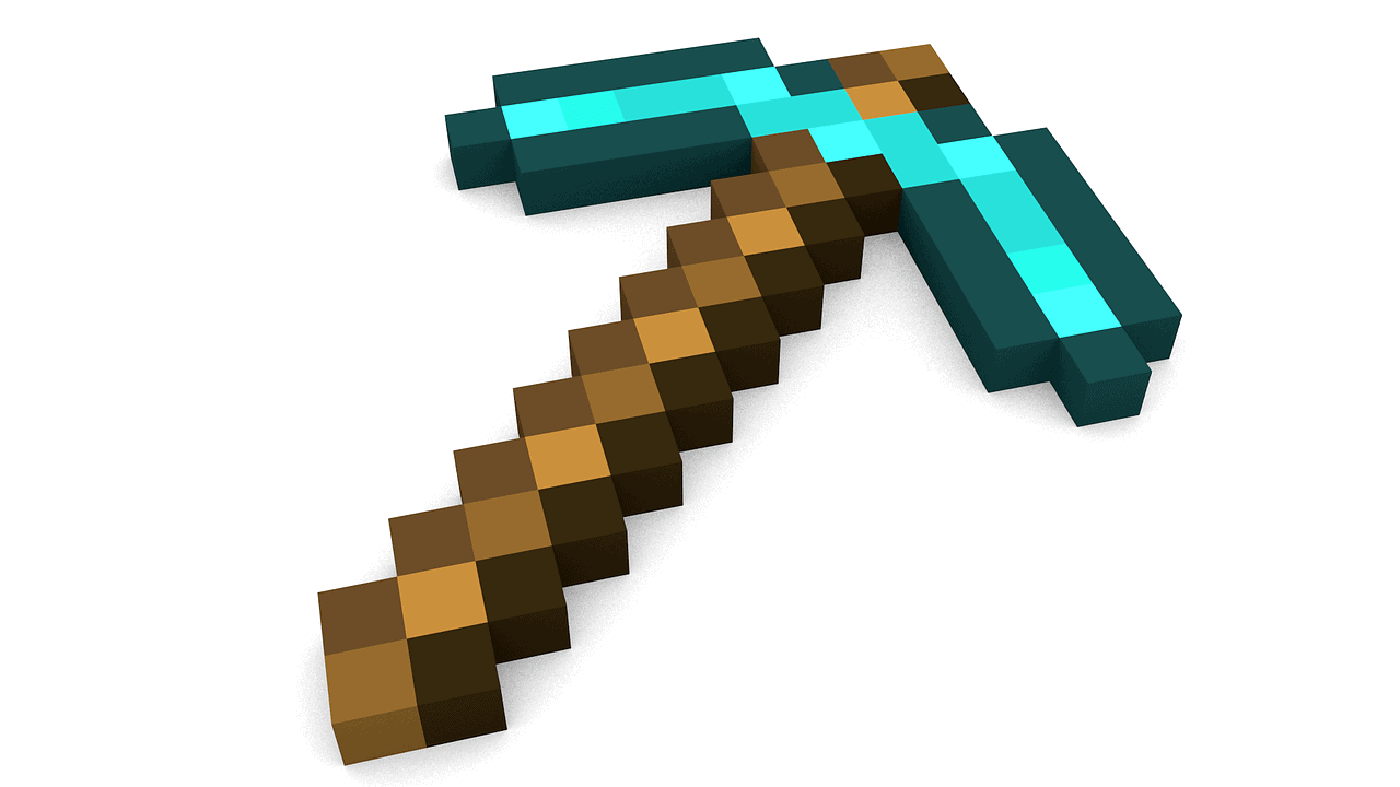 Minecraft stonecutter recipe