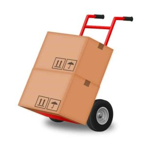 how to find cheap moving companies