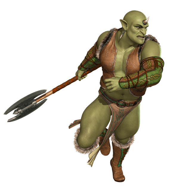 How does Savage Attacker 5e feat interact with Great Weapon Fighting style?