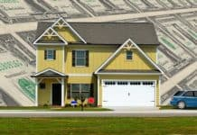 Homeowners' Insurance Companies That Don't Require Inspection