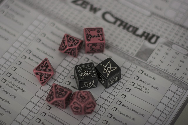 How to Dungeon Master in dnd? Guide to Tools, Software & screen 5e