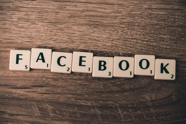 How does the Facebook algorithm work in 2021-22?