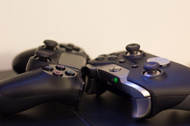 How to fix ps4 ce-36329-3 Error