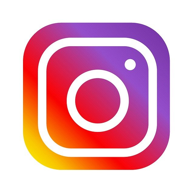 How does the Instagram algorithm work in 2021-22?