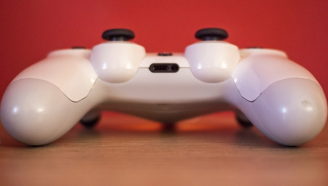 KNOW YOUR PS4 CONTROLLER BUTTONS AND THEIR FUNCTIONS