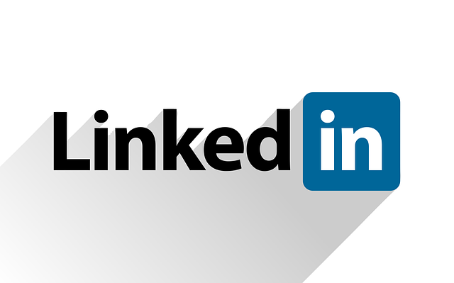 How does the Linkedin algorithm work in 2021-22?