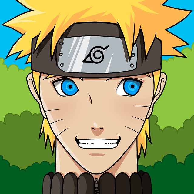 Who is Pain Naruto