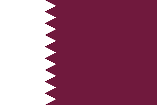Dos and don'ts in Qatar during the FIFA world cup 2022