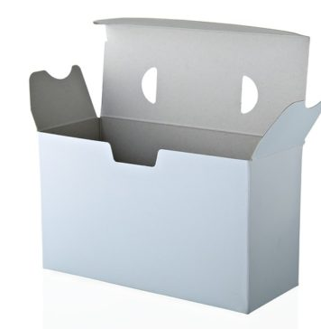 Undisclosed Sources For Custom Packaging Boxes