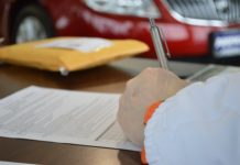 Reasons to Create a Will Online