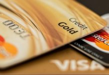 Successful liability shift for enrolled card is required