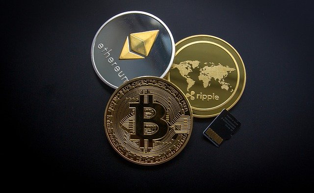 Key Features of Cryptocurrency