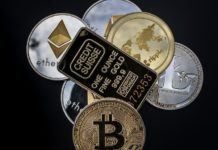 Cryptocurrency trading – what makes it a great deal?