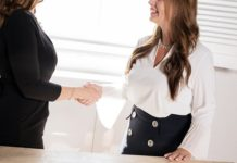 What does it mean when an employer says they will call you