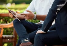 How to Tackle Technology in Your Business Plan – Technology and Business