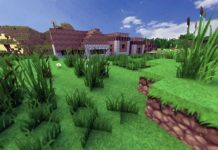 How to grow Sugarcane in Minecraft