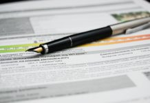 PMI certification renewals: How to save money?