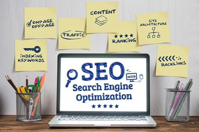 Is Primelis the best SEO company in USA   Reviews of 5 top agencies