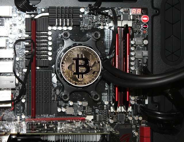 How To Keep Your Bitcoins Safely And Securely?