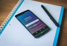 HOW TO HACK INSTAGRAM ACCOUNT WITHOUT ANY PASSWORD