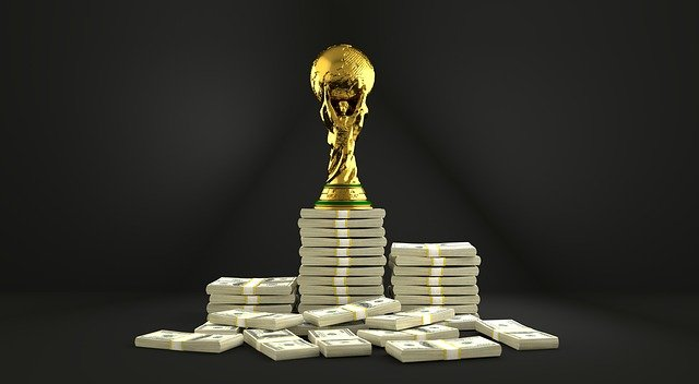 How much are world cup tickets   Fifa 2022