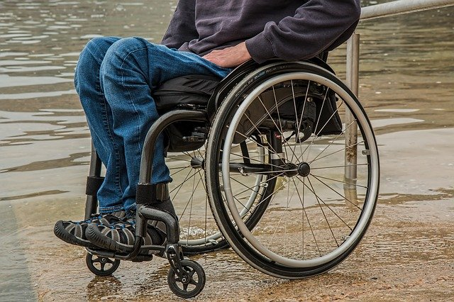 How a social security disability attorney may assist you