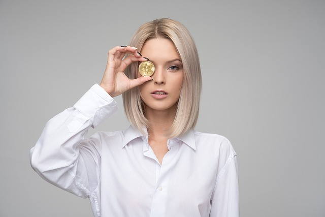 What Are the Advantages Of Bitcoin? – Should You Buy Bitcoin?